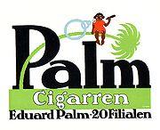 Plakat Klinger - Palm 06.jpg