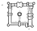 Plan.chateau.Louvre.2.png