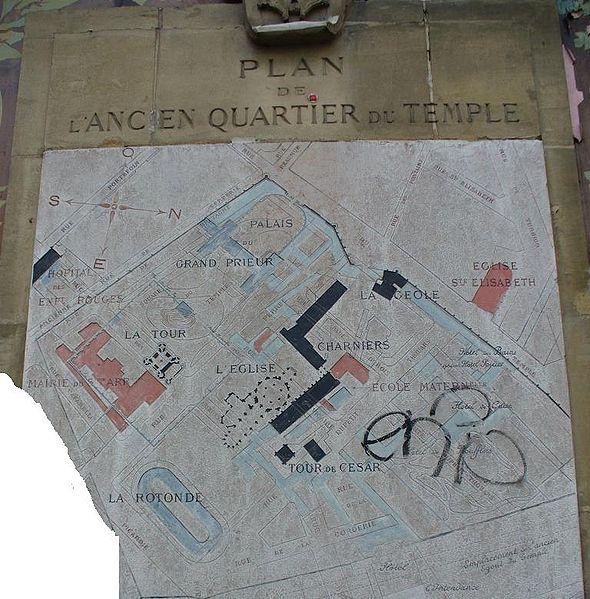 Fichier:Plan ancien quartier du temple.jpg