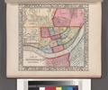 Plan of Cincinnati and vicinity (NYPL b13663520-1510815).tiff