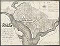 Plan of the city of Washington... (2674571035).jpg