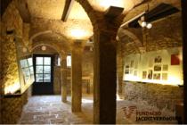 Planta Baixa Casa Museu Verdaguer.png