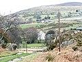 Plas Eryr from the Rhianfa farm road - geograph.org.uk - 343743.jpg