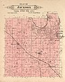 Plat book of Hardin County, Iowa - drawn from actual surveys & county records LOC 2007626801-13.jpg