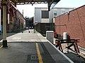Platform 1 at Bristol Temple Meads - 02.jpg