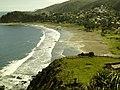 Playa los Molinos - panoramio.jpg