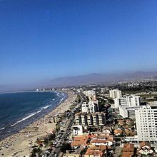 Hoteles En Los Cabos Todo Incluido Promociones