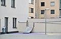 Playground slide Seestadt Aspern.jpg