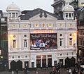 Playhouse-liverpool-cropped.jpg