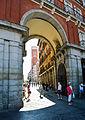Plaza Provincia.jpg