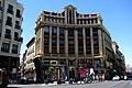 Plaza de Canalejas (6).jpg