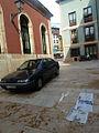 Plaza de Trascorrales (6184813912).jpg