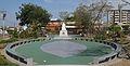 Plaza de las Madres IV.jpg