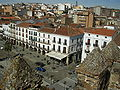 Plaza mayor de Cáceres.jpg