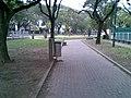 Plaza sudamerica - panoramio.jpg