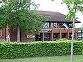 Plinston Hall.jpg