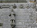 Plouay (56) Chapelle Notre-Dame-des-Fleurs 04.JPG