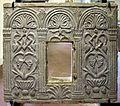 Pluteo in stucco del VII-VIII secolo ca.jpg