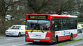 Plymouth Citybus 044 Y644NYD (434085017).jpg