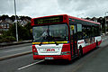 Plymouth Citybus 047 Y647NYD (3815073897).jpg
