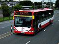 Plymouth Citybus 083 WJ55HLM (3815098067).jpg