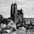 Połacak, Vialikaja, Franciškanski. Полацак, Вялікая, Францішканскі (1862).jpg