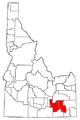 Pocatello Metropolitan Area.png