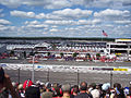 Pocono Raceway July 2006.jpg