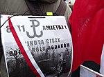 Pod Krzyżem Katyńskim (8720171563).jpg