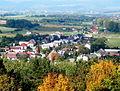Podhradik14Slovakia18.JPG
