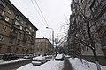 Podil, Kiev, Ukraine, 04070 - panoramio (147).jpg