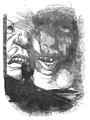 Podróże Gulliwera tom I page0265.png