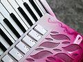 Poeluev accordion4.jpg