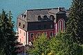 Poertschach Hauptstrasse 231 Hotel Porcia 12082015 1395.jpg
