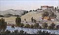 Pogled Manor 1830.jpg