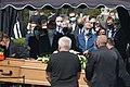 Pogrzeb Tadeusza Pióro.jpg