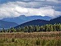 Pohľad na Osobitú - panoramio.jpg