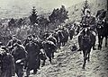 Pohod 14. divizije proti Velikim Laščam.jpg
