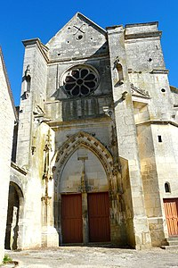 Poilly eglise.jpg