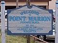 Point Marion P2100029.jpg
