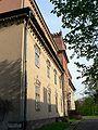 Poland Zator castle.jpg