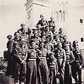 Polish II Corps (29) - 1946-04-01 - Otranto.jpg
