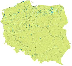 Polska hydrografia2.jpg