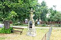 Pomník padlým v 1.světové válce v Holíně (Q66218761) 01.jpg