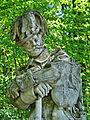 Pomníky Války 1866 Svíbský les Myslivec 3.jpg