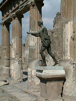 מקדש אפולו