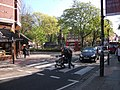 Pond Street, Hampstead, London, England-22April2010.jpg