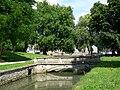 Pont Grand Parc.jpg