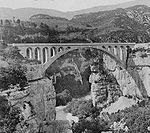 Pont des pierres - Montanges-1-edit.jpg