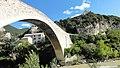 Pont sur l'Eygues à Nyons 5.jpg